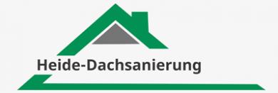Heide-Dachsanierung